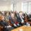 22 января 2020 г. в ИФОХ НАН Беларуси прошел День открытых дверей и состоялось Торжественное заседание Ученого совета, посвященное 90-летию Института